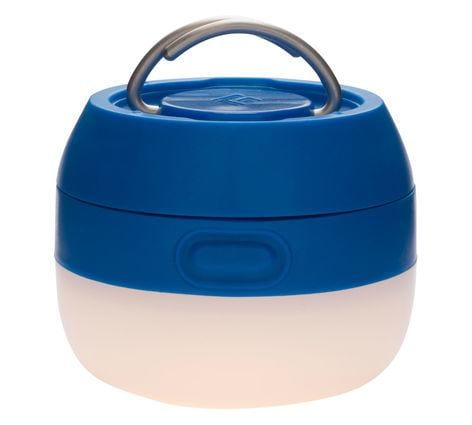 Black Diamond Camping 620711 Moji Lantern Lights.