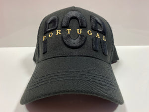 CZ441 A Portugal Cap - www.purpledesign.org