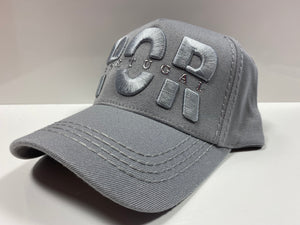 CZ441 B Portugal Cap - www.purpledesign.org