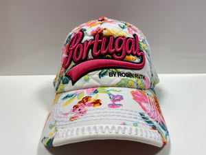 CZ252 C Portugal Cap - www.purpledesign.org