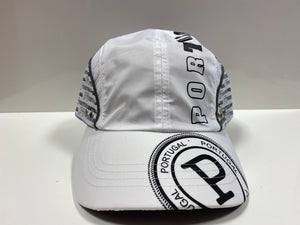 CZ 432 A Portugal Cap - www.purpledesign.org
