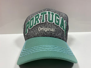 CZ440 C Portugal Cap - www.purpledesign.org