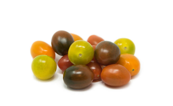 Cherry Medley Tomatoes