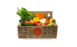 Fruit Box (Small)
