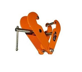 Tiger Lifting Beam Clamps