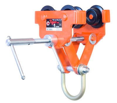 adjustable-beam-clamp