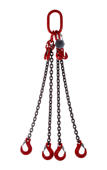 lifting-chain