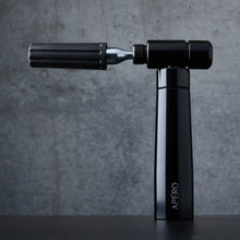 Apéro Wine Opener - Powered by N₂O TEST
