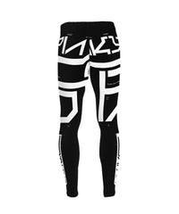 TKOJPN[Leggings]