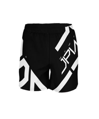 TKOJPN [ Athletic Shorts ]