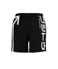 BUSHIDO [ Athletic Shorts ]
