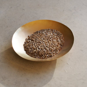 william watercress cumin seeds