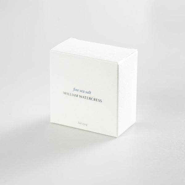 william-watercress-fine-sea-salt-box