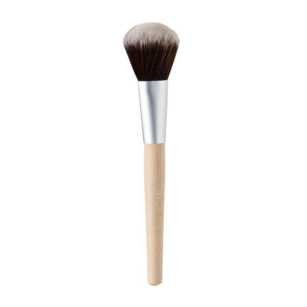 BENECOS POWDER BRUSH 22,5 CM