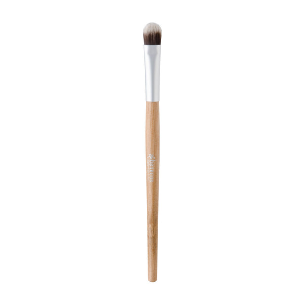 BENECOS EYESHADOW BRUSH 16CM
