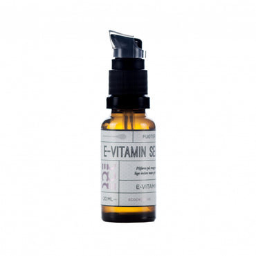 ECOOKING E-VITAMIN SERUM, 20 ML
