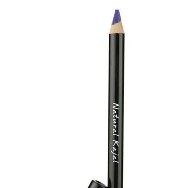BENECOS NATURAL KAJAL EYELINER, NIGHT-BLUE