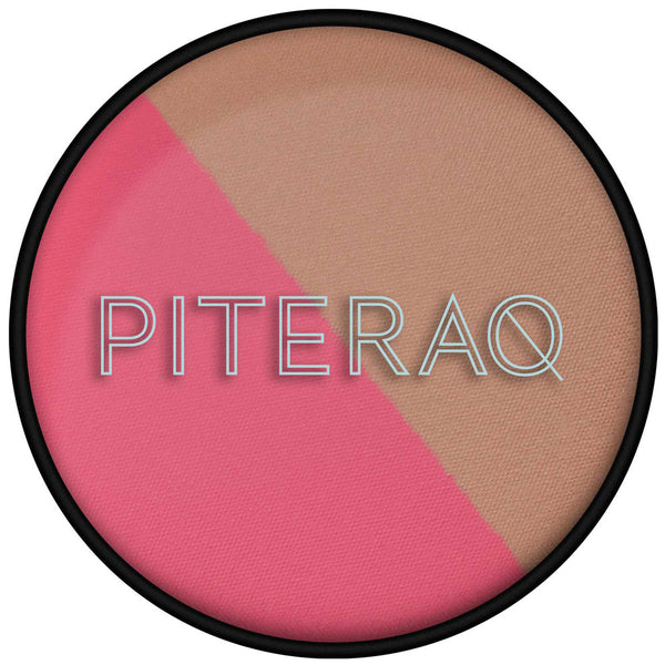 Piteraq Lac Rose, Blush 19°E - 32°E: