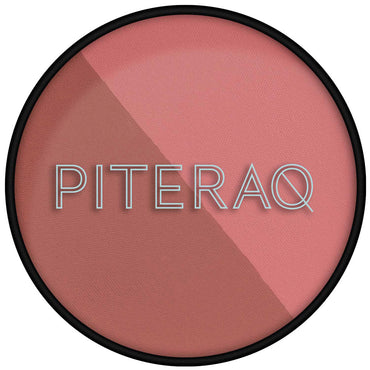 Piteraq Lac Rose, Blush 25°E - 78°O