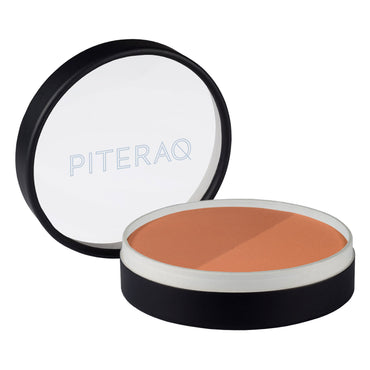 Piteraq Lac Rose, Blush 53°O - 61°O