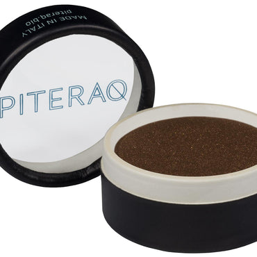 Piteraq Øjenskygge, Prismatic Spring, Dark bronze color 78°S
