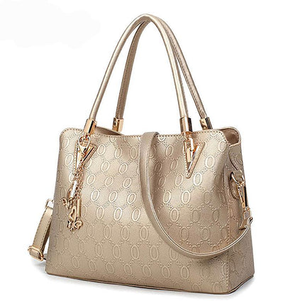 Women Bags Luxury High Quality Handbags with large capacity