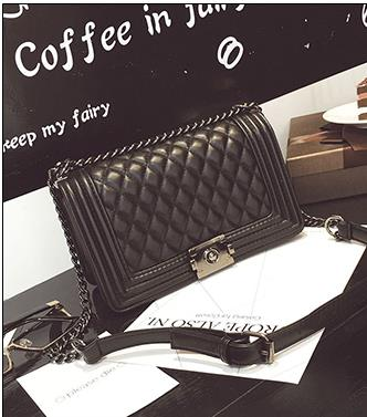 Luxury bags Women Crossbody bag Shoulder Bag Ladies party purses and handbags