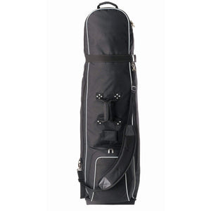 GOLFGEAR TRAVEL COVER WITH WHEELS-The Golf Gurus