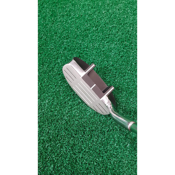 RETCO BUMP N RUN CHIPPER WEDGES-The Golf Gurus