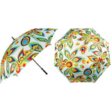 "LOUDMOUTH GOLF UMBRELLA 64""- FREE SHIPPING-ACCESSORIES-The Golf Gurus"