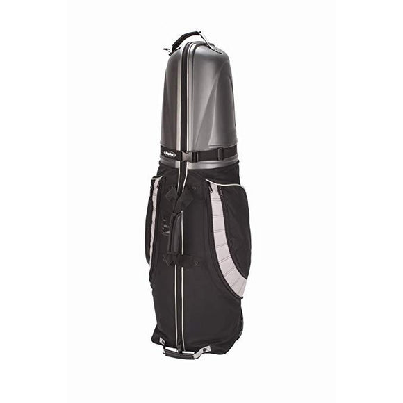 BAGBOY T-10 TRAVEL COVER-GOLF BAG - TRAVEL-The Golf Gurus