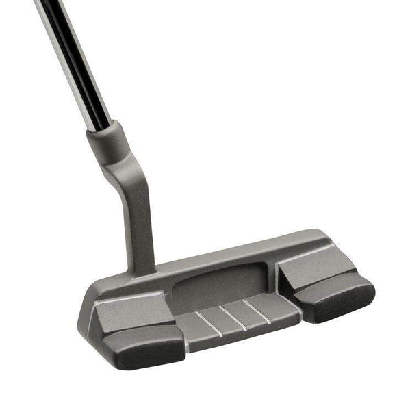 WILSON HOPE PLATINUM SERIES PUTTER-PUTTER-The Golf Gurus