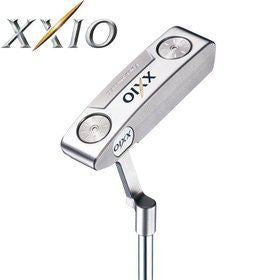 XXIO PUTTER-PUTTER-The Golf Gurus