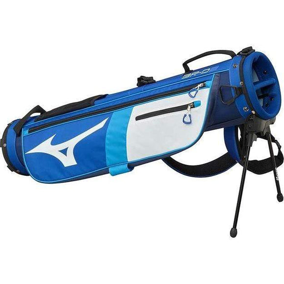 MIZUNO BR-D2 MINI STAND GOLF BAG-The Golf Gurus