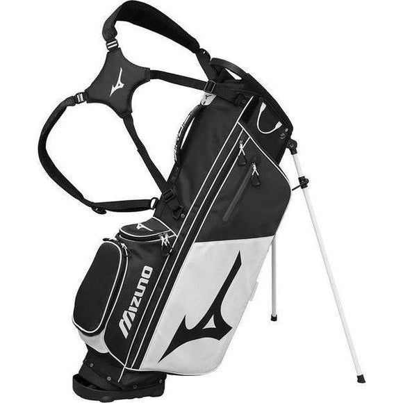 MIZUNO BR-D3 STAND GOLF BAG-The Golf Gurus