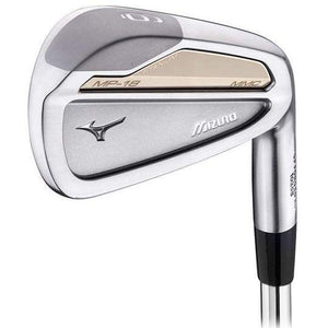 MIZUNO JPX900 + MP18 MMC PACKAGE OPT.2-GOLF PACKAGE-The Golf Gurus