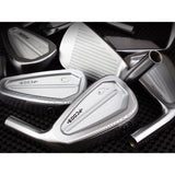 BFG PC003 PACKAGE OPT.2-GOLF PACKAGE-The Golf Gurus