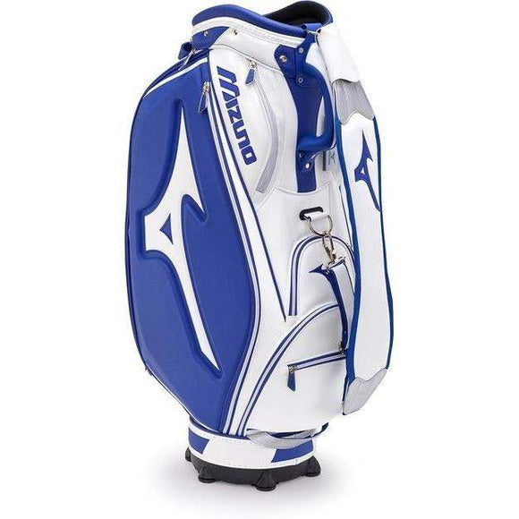 MIZUNO PRO STAFF GOLF BAG-The Golf Gurus