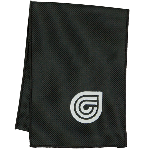 COOLCORE SPORTS CHILL TOWEL-ACCESSORIES-The Golf Gurus