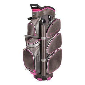 WALKINSHAW GRACE GOLF BAG-The Golf Gurus
