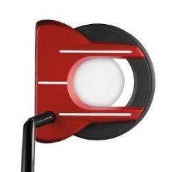 TAYLORMADE SPIDER ARC PUTTER - RH 35 INCH-PUTTER-The Golf Gurus