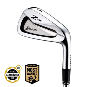 SRIXON 565 / CLEVELAND PACKAGE - CLICK FOR MEMBER'S PRICE-GOLF PACKAGE-The Golf Gurus