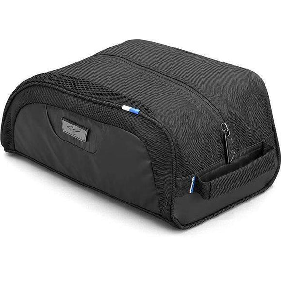 MIZUNO SHOE BAG