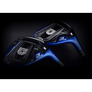 MIZUNO GT 180 FAIRWAY-The Golf Gurus
