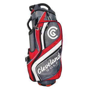 CLEVELAND CART BAG 15-General-The Golf Gurus