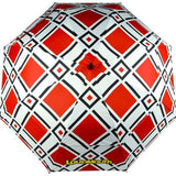 "LOUDMOUTH GOLF - 64"" UMBRELLA-ACCESSORIES-The Golf Gurus"