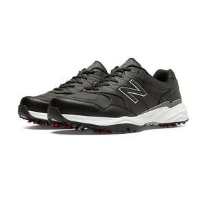 NEW BALANCE NBG1701 GOLF SHOE-GOLF SHOES-The Golf Gurus