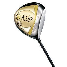 XXIO PRIME PACKAGE OPT.2-GOLF PACKAGE-The Golf Gurus