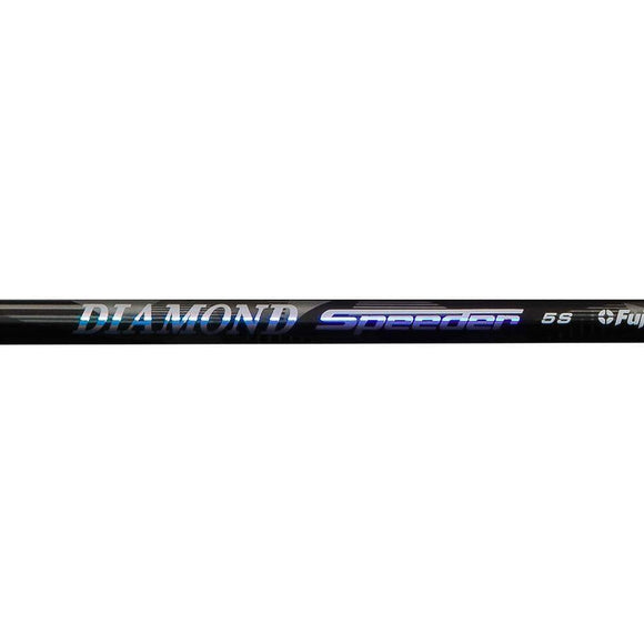 FUJIKURA DIAMOND SPEEDER DRIVER SHAFT-SHAFTS-The Golf Gurus