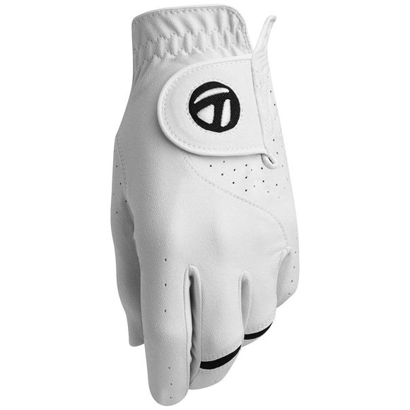 TM ALL WEATHER-GLOVES-The Golf Gurus